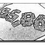 Clip Negatyv-55F86