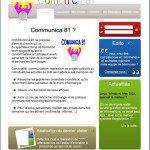 Communica81