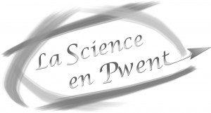 logo_lsep_fondblanc_gris