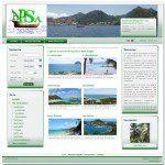 Site Apsa-tourisme.fr