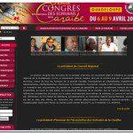 site web ecrivainsdelacaraibe.com-3