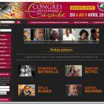 site web ecrivainsdelacaraibe.com-2