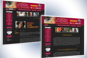 site web ecrivainsdelacaraibe.com