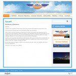 Site appag.fr
