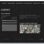 site web ark-gp.com-4