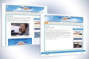 site internet appag