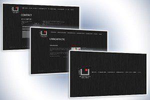 site web ark-gp.com