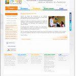 site internet pari.univ-antilles.fr-2