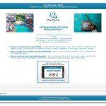 site internet SCP KACY-1
