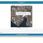 site internet SCP KACY-2