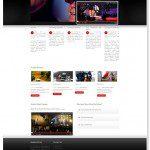 site internet redkennprods-1