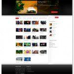 site internet redkennprods-2