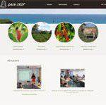 site internet gaia-trop-2