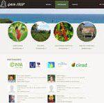site internet gaia-trop-3