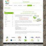 Site internet cipam-2