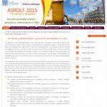 Site internet asrdlf2015-2
