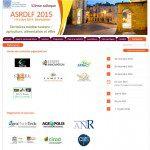 Site internet asrdlf2015-3