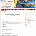 Site internet asrdlf2015-4