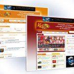 Kkfet.com V2