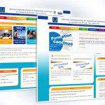 Site web sufc