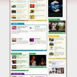 Site internet kkfet.com-1