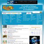 Site internet kkfet.com-2