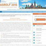 Site web asrdlf2016