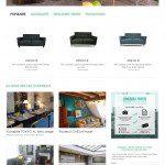 Site internet mycreationdesign