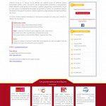 Site internet asrdlf2018