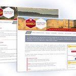 Site web asrdlf2018